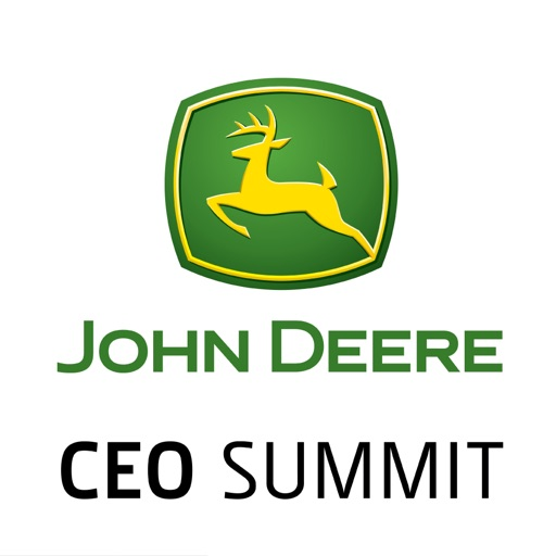 John Deere CEO Summit