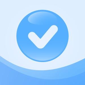 WaterDo download