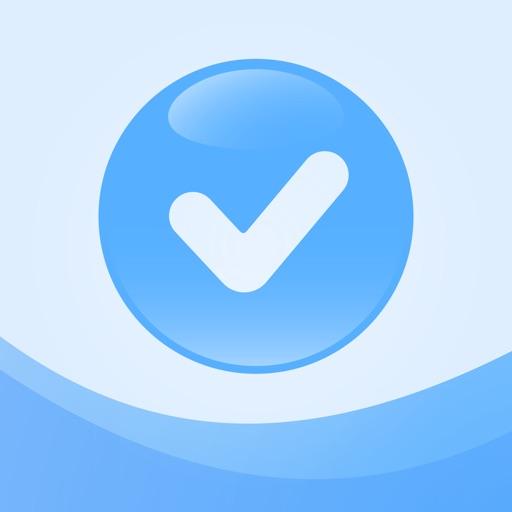 WaterDo app logo