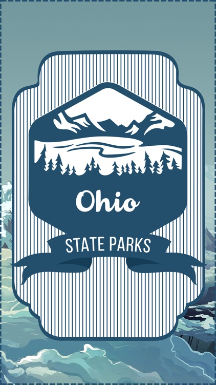 Ohio State Parks & Trails screenshot-0