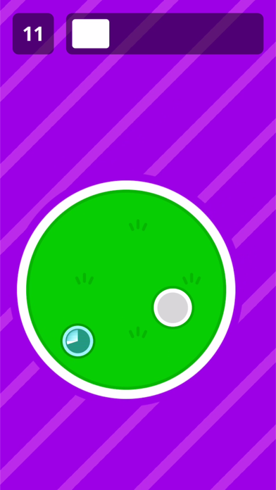 https://is4-ssl.mzstatic.com/image/thumb/Purple113/v4/23/81/fd/2381fda1-5f8a-e232-519c-b002d112f21a/pr_source.png/696x696bb.png
