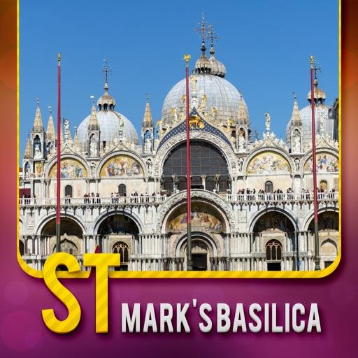 St Mark's Basilica Tourism