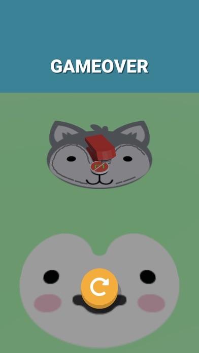 Stapler 3D screenshot 3