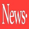 ニュース・ - iPhoneアプリ