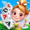 Solitaire Tripeaks: Lucky Card - iPhoneアプリ