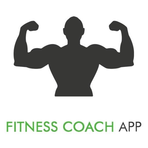V3C-FitnessCoach Provider