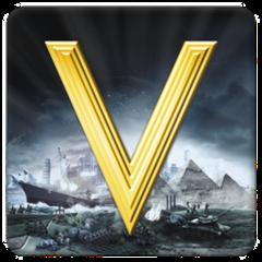 Civilization® V