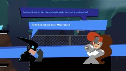 SpeedRunners: Online PVPのおすすめ画像9