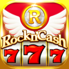 Rock N' Cash Casino S...