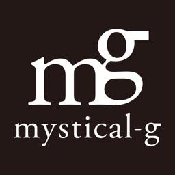 Mystical G ミスティカルジー By Imprex K K