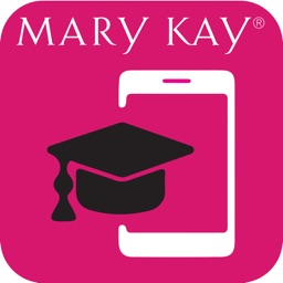 Mary Kay® Mobile Learning