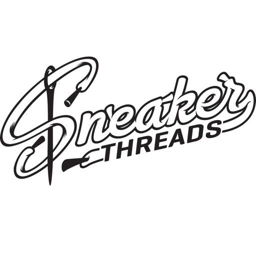 Sneaker Threads