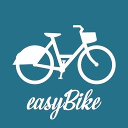 Bike Sharing Greece