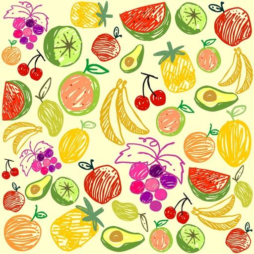 Fruits Blitz