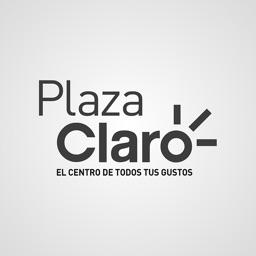 Plaza Claro