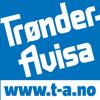 Trønder-Avisa Nyheter