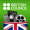 LearnEnglish GREAT Videos - iPhoneアプリ