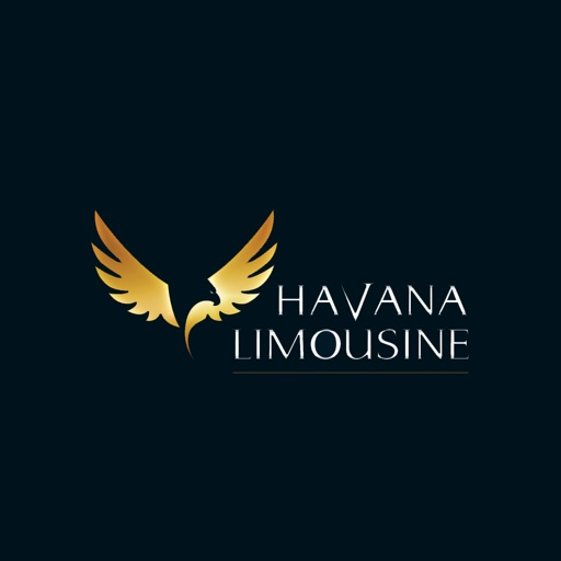 Havana Limousine