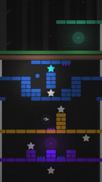 Color Switch screenshot-5