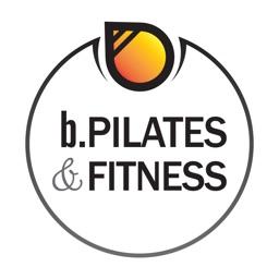 b.PILATES & FITNESS