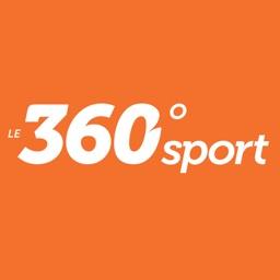 Le360 Sport