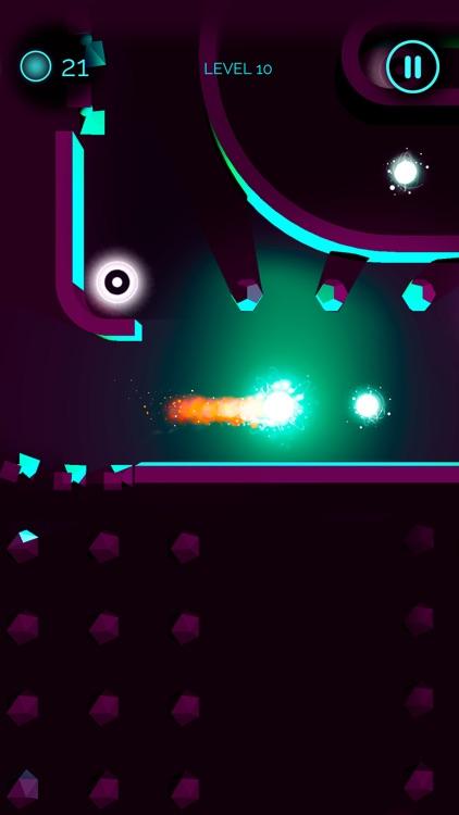 Point Light: Game of Shadows screenshot-4