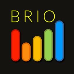 BRIO by OraStream