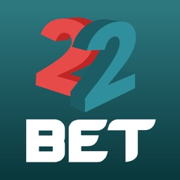 22Bet - Online sports betting