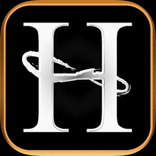 The Habit Factor® Lite