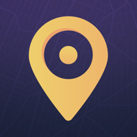 Seyran Kocaoglu - FindNow - Find location artwork