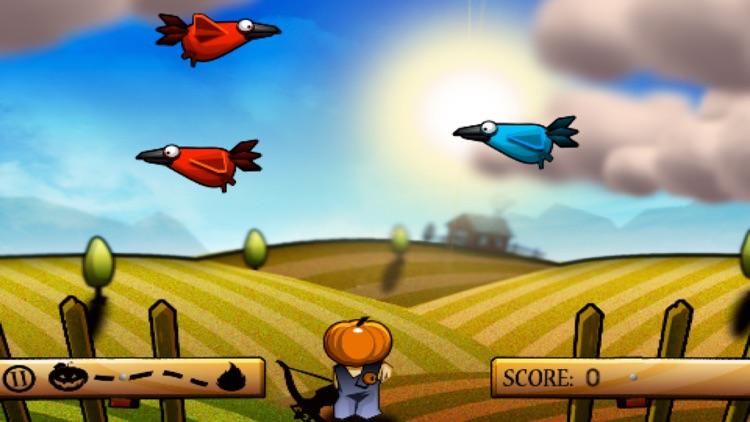 Shoot The Birds  LT screenshot-3