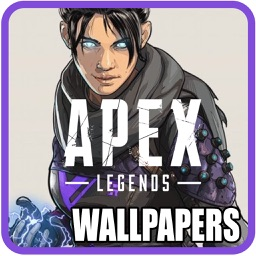 APEX Wallpapers for Legends