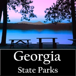 Georgia State Parks & Areas