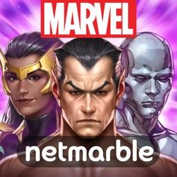 MARVEL Strike Force by FoxNext Games, LLC