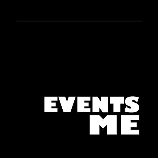 EventsMe