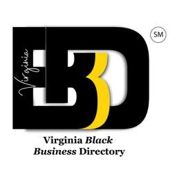 VA Black Business Directory