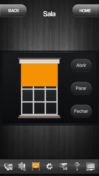 TKhouse App screenshot-4