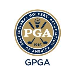 Gateway PGA Section