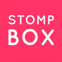 Codes for Stomp Box Drums for Guitars Hack