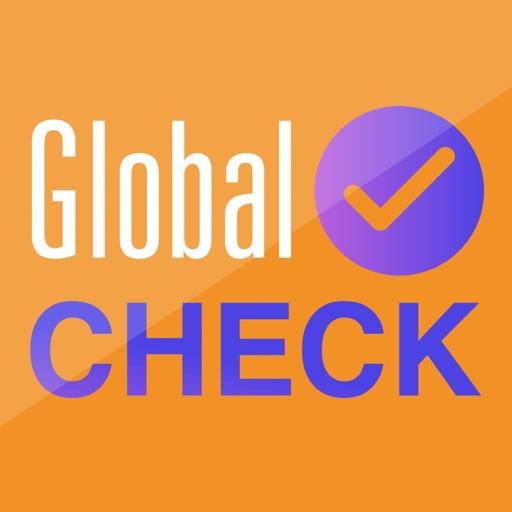 ChecklistGM icon
