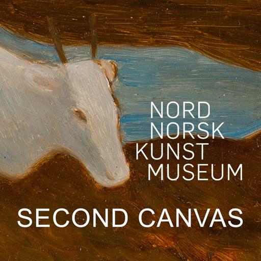 SC Nordnorsk Kunstmuseum