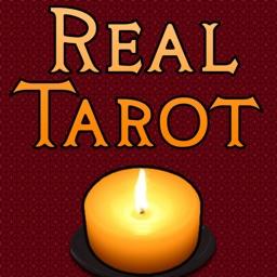 Real Tarot