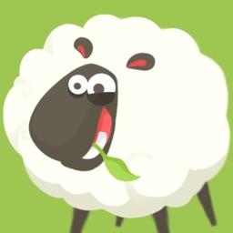 羊毛生产队