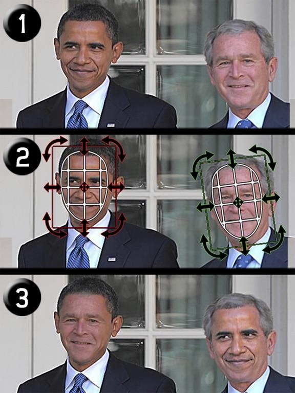 https://is4-ssl.mzstatic.com/image/thumb/Purple113/v4/24/ba/ff/24baff78-e627-c17d-ca3c-f4dc32f9cccd/pr_source.jpg/576x768bb.jpg