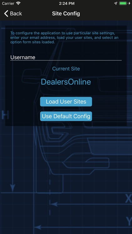 DealersOnline - Kuwait by Rokewood Technology CC