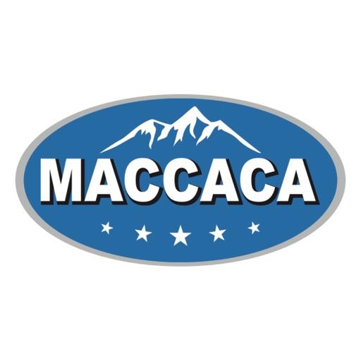 Maccaca - Macca Coffee+