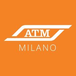 ATM Milano Official App