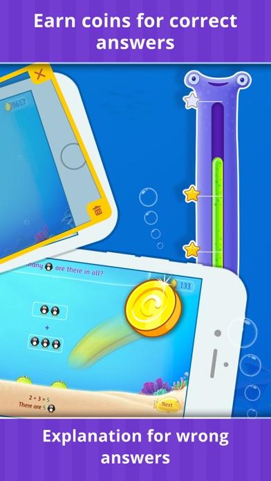 SplashLearn - Kids Math Games screenshot 7