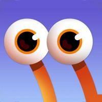 Codes for Snail Game : Bob Evans Spong Hack