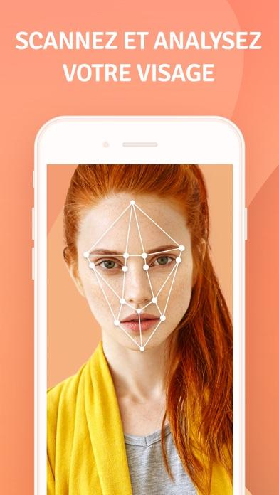 download Scanner de Visage et Horoscope apps 0